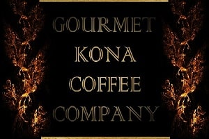 Top Choices of Best Pure Kona Coffee for You