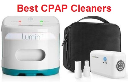 The Importance of Best Cpap Cleaner