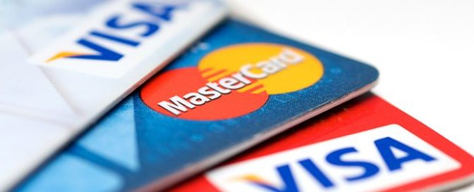 Loans Against Credit Card Debt – How To Get A Loan Against Your Credit Card Debt