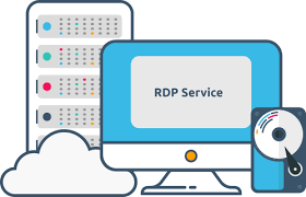 Choose the Right Dutch RDP Hosting Service