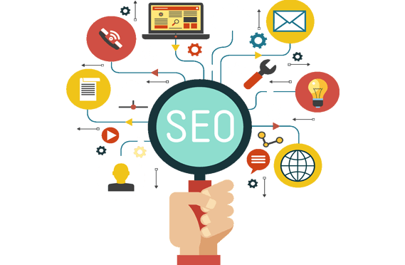 Just how to Compare SEO Services Providers