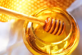 Best Manuka Honey Skin Care Detoxifies