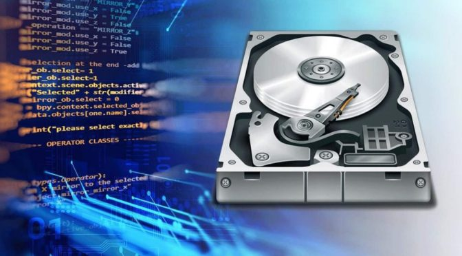 How to Get Data Recovery From Gorzw Wielkopolski Disk