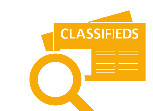 How to Find the Best Classifieds Sites?