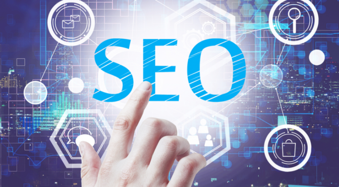 Buffalo SEO NYC – Here's How You Can Have Your Site Seen On Google