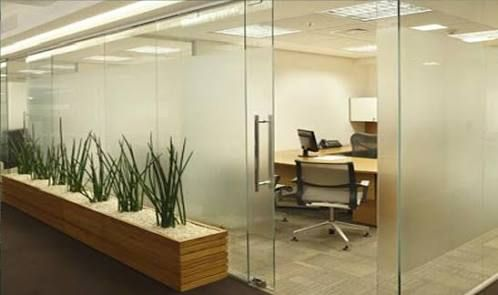 How to Maintain the Lowest Price For the Office Room Dividers With Bespoke Doors