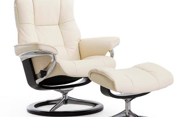 Stressless Recliners Brisbane