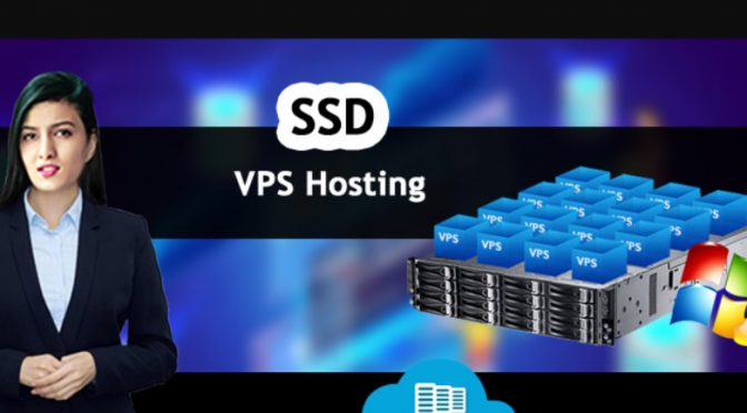 Finding the Best VPS Hosting Services