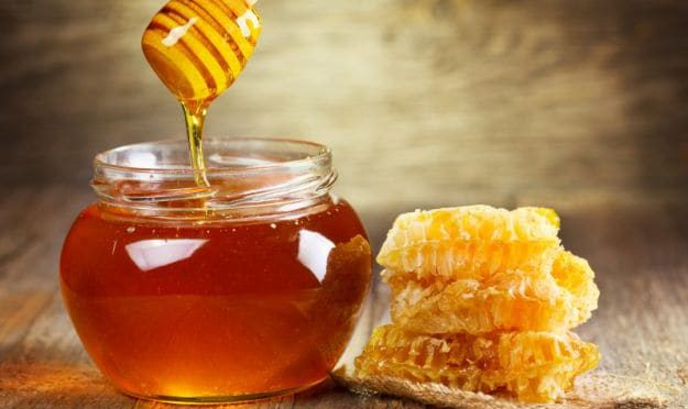 Honey For Kids – Give Your Kids the Sweetest Honey They Can Have
