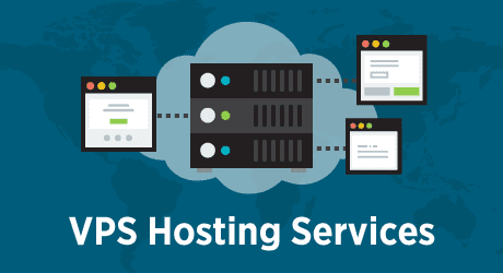 Best VPS Web Hosting Service For Your Needs
